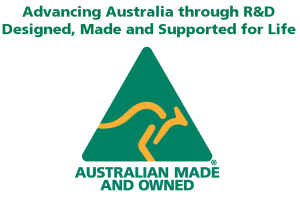 Australian-Made-Owned-full-colour-logo with extra text transparent background